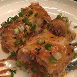 Photo of Tao Chinese Cuisine