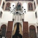 Photo of Riad Damia