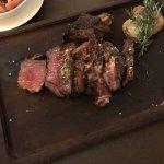 Foto de Duo Steak & Seafood