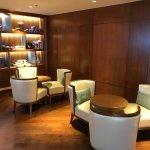 Photo de JW Marriott Hotel Zhengzhou