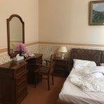 Foto de Peking Hotel