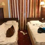 Photo of Club Hotel Agni