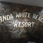 Photo of Anda White Beach Resort