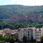 Photo of Hotel Am Schloss