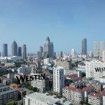 Foto de The Westin Tianjin