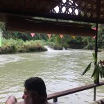 Photo of RIVER WATCH FLOATING RESTO