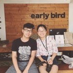 Photo of Early Bird Bed & Breakfast