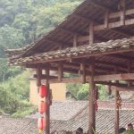 Photo of Valleluna Yangshuo