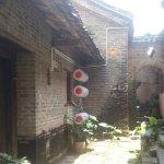 Photo of Valleluna Yangshuo
