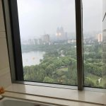 Foto de JW Marriott Hotel Shanghai Changfeng Park