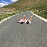 Photo of Tibet Highland Tours-Day Tour