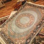 Photo of Kervan Carpet & Kilim
