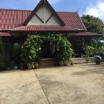 Photo of Baan KanTiang See Villa Resort (2 bedroom villas)