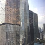 Photo of W Guangzhou