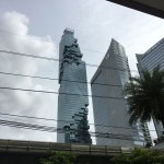 Photo of Ascott Sathorn Bangkok
