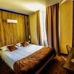 Photo of Hotel Le Seize