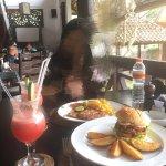 Photo of Asmara Restaurant & Bar