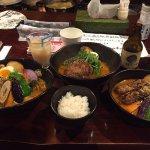 Photo of Okushiba Shoten