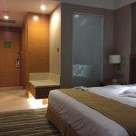 Zdjęcie Holiday Inn Shaoxing