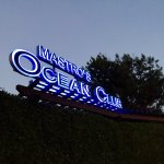 Photo of Mastro's Ocean Club - Newport Beach