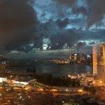 Photo de The Excelsior, Hong Kong