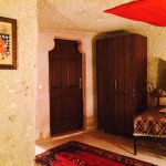 Photo of Caravanserai Cave Hotel