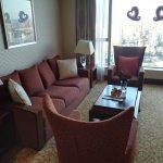 Photo of Shangri-La Hotel Ningbo