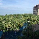 Photo of Pullman Oceanview Sanya Bay Resort & Spa