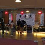 Photo de Crowne Plaza Princeton - Conference Center