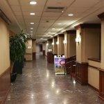 Photo of Crowne Plaza Newark Airport