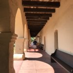 Photo of Old Mission Santa Ines