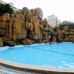 Photo de Tongcheng Hot Spring Hotel
