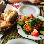 Sofya Kebab House resmi
