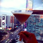 Photo of Guangzhou Marriott Hotel Tianhe