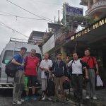 Photo of Hotel Himalayan Inn