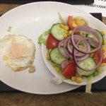 Photo of Uplands Diner