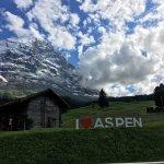 Photo of Aspen Alpin Lifestyle Hotel Grindelwald