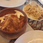Photo of Shine Indian Restaurant