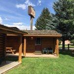 Photo of Cowboy Village Resort