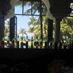 Ảnh về InterContinental Danang Sun Peninsula Resort