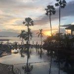 Photo of Pullman Pattaya Hotel G