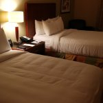 DoubleTree by Hilton Hotel Boston North Shore Foto