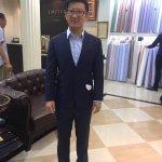Empire Tailors Foto