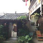 Photo of Lvye An Jia