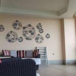Sheraton Sanya Bay Resort Photo