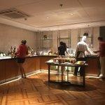 Photo of Shanghai Marriott Hotel City Centre