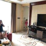 Photo of Hilton Xi'an