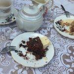 Photo of Just Grand! Vintage Tearoom
