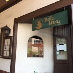 Foto de Bull Ring