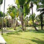 Photo de Suwannatrara Resort